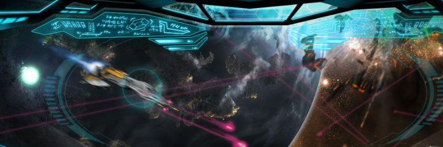 galaxy онлайн игра знакомства